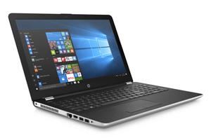 HP 15-bs013nf