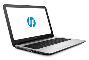HP 15-ay076nf