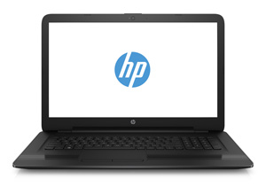 HP 17-x079nf