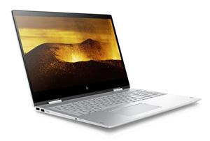 HP Envy x360 - 15-bp000nf