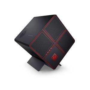 HP Omen X 900-115nf