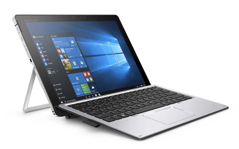 HP ELITE X2 1012 G2 - 1LV50EA