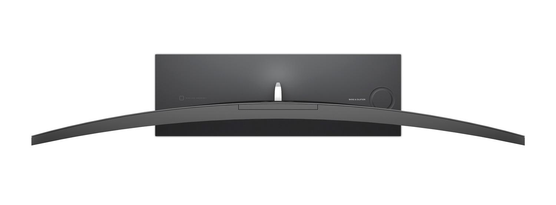 Výsledok vyhľadávania obrázkov pre dopyt HP ENVY Curved 34-b000nf