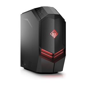 HP Omen 880-074nf