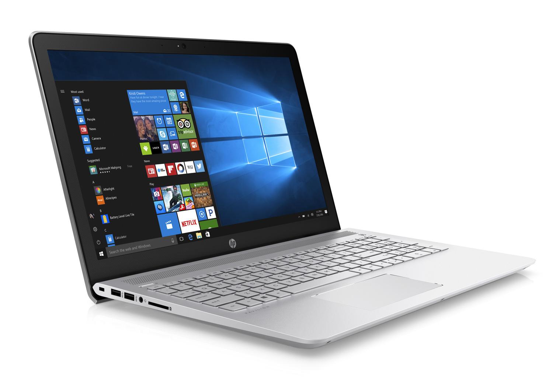 HP PAVILION 15-CC510NF - Achetez au meilleur prix 283a022e3222