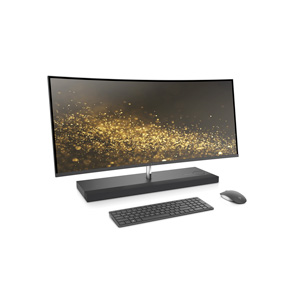 HP Envy Curved 34-b004nf