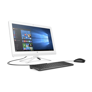 HP All-in-One 22-b351nf