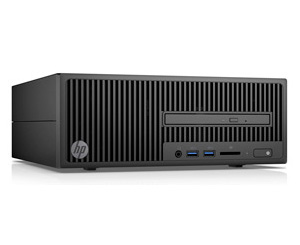 HP 280 G2 SFF (Y5P88EA)