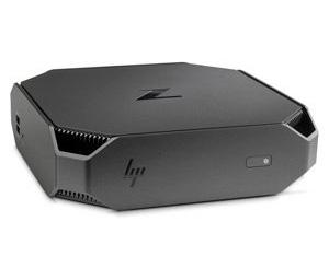 HP Z2 Mini G3 (Y3Y87ET)