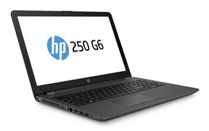 HP 250 G6 - 1TT46EA