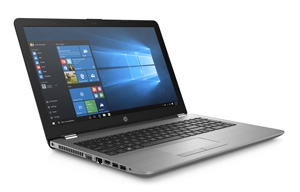 HP 250 G6 - 2LC25EA