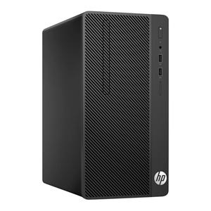 HP 290 G1 (1QN39EA)