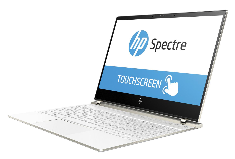 ecd0d4c774627d HP SPECTRE 13-AF005NF - Achetez au meilleur prix