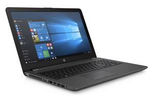 HP 255 G6 - 2LC13EA