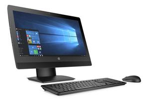 HP ProOne 600 G3 (2SG17EA)