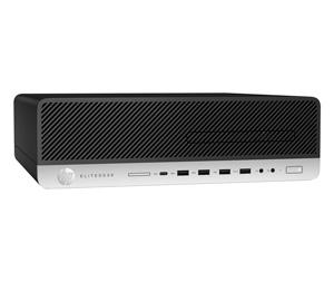 HP EliteDesk 800 G3 SFF (1ND74ET)
