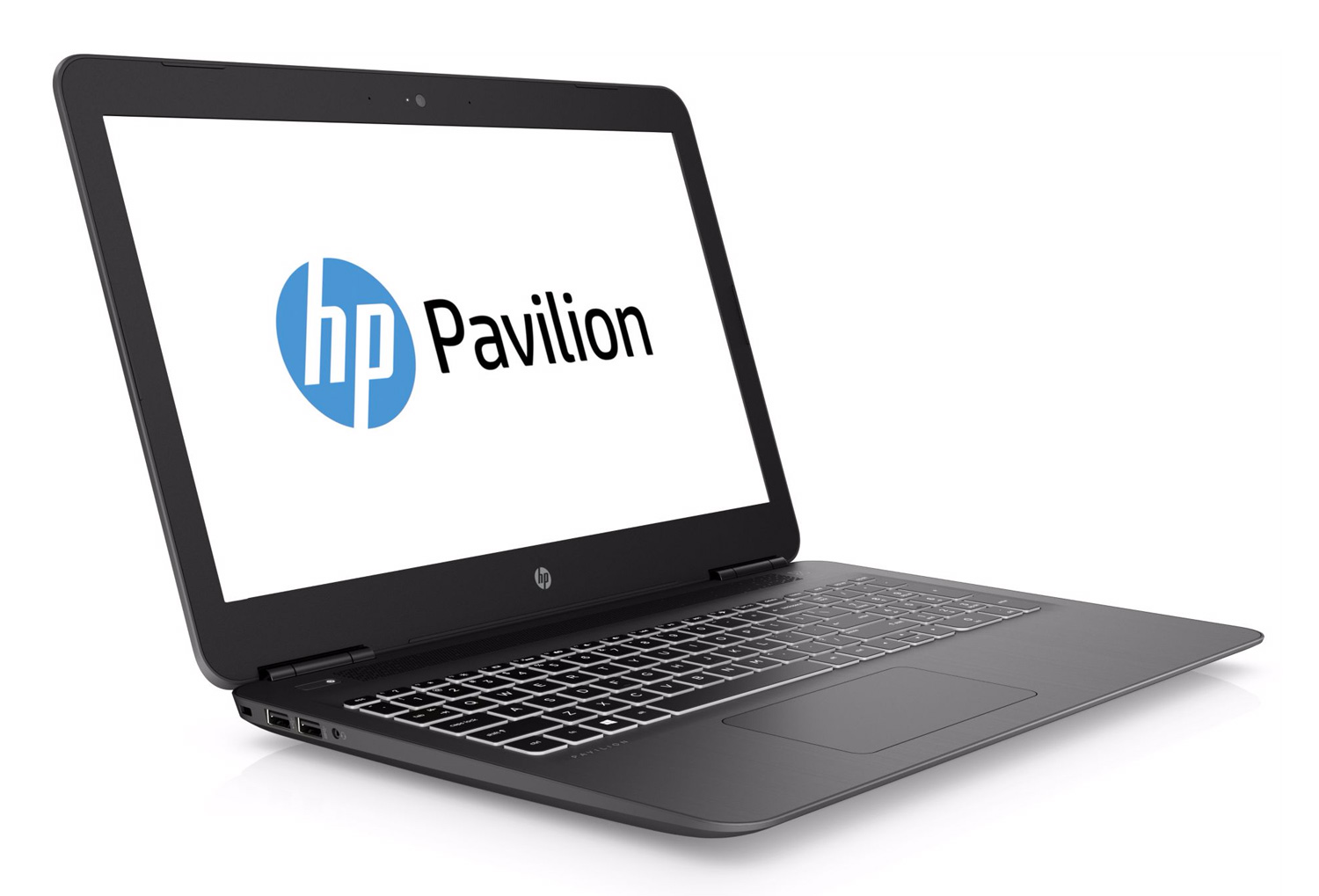 hp pavilion 15 bc301nf achetez au meilleur prix. Black Bedroom Furniture Sets. Home Design Ideas