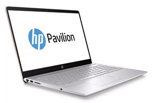 HP Pavilion 15-ck002nf