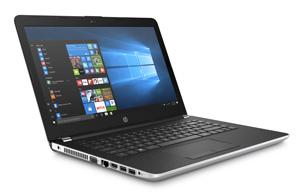 HP 14-bs015nf