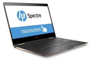 HP Spectre x360 13-ae013nf