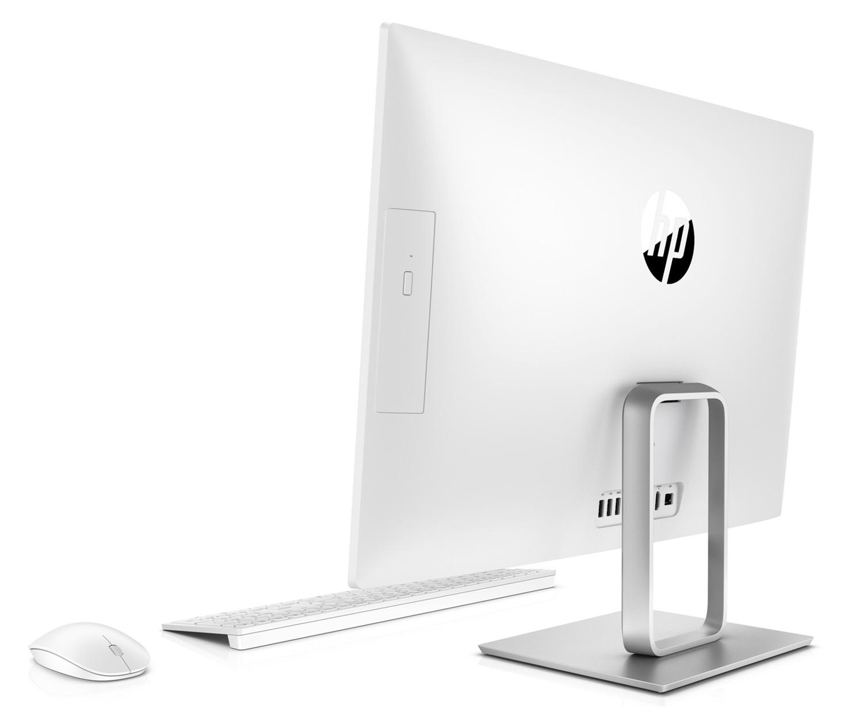537144485da6d HP PAVILION 24-R056NF - Achetez au meilleur prix