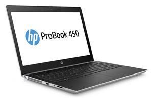 HP ProBook 450 G5 - 3DP57ET