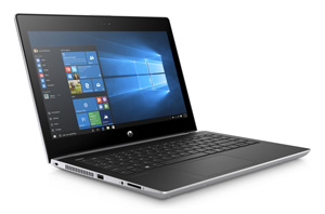 HP ProBook 430 G5 - 3DP46EA