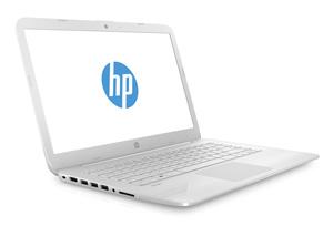 HP Stream 14-ax025nf