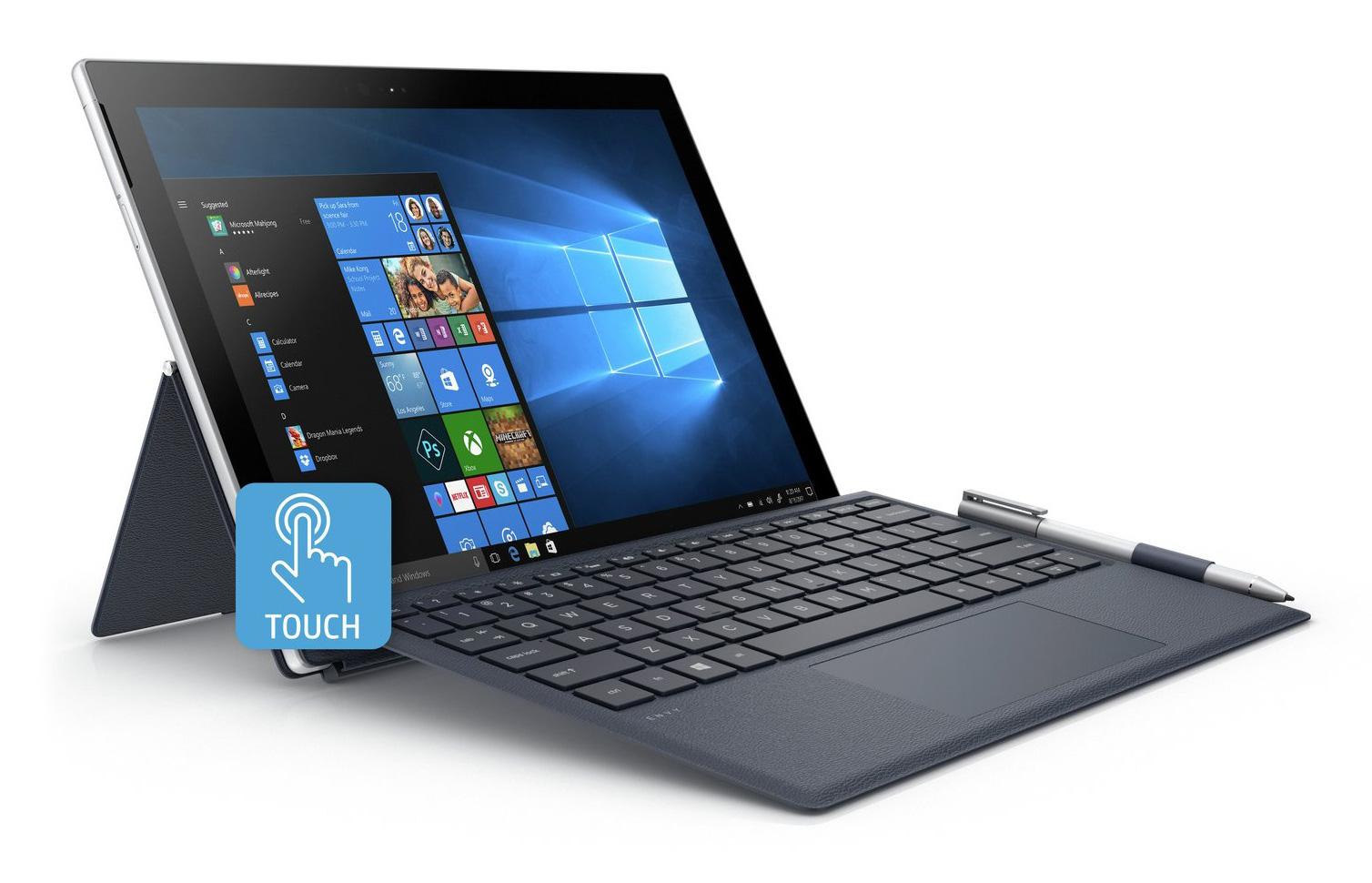 tablette windows 10 pouces fabulous tablette mpman. Black Bedroom Furniture Sets. Home Design Ideas