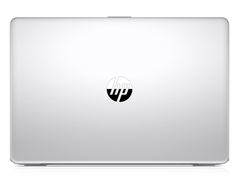 HP 15-BS075NF - Achetez au meilleur prix d66564b024bb