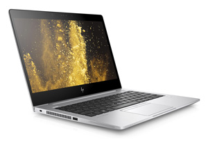 HP ProBook 830 G5 - 3JW95EA