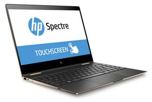 HP Spectre x360 13-ae019nf