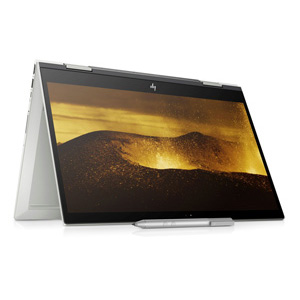 HP Envy x360 15-cn0004nf
