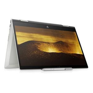 HP Envy x360 15-cn0005nf