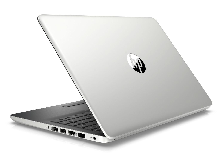 HP 14-CF0016NF - Achetez au meilleur prix 86dd64e85277