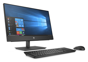 HP ProOne 440 G4 (4NT86EA)