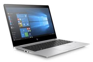 HP EliteBook 1040 G4 - 1EP93EA