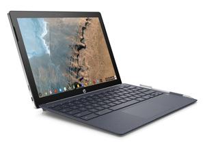 HP Chromebook x2 12-f001nf