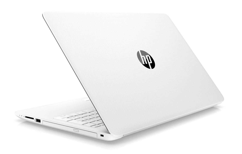 HP 15-DA0081NF - Achetez au meilleur prix f90ce68087f2