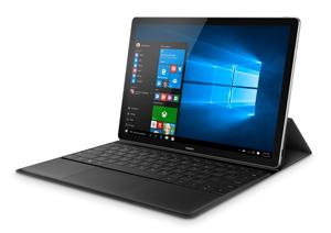 Huawei MateBook M5 - 256 Go + 8 Go