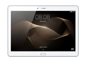 Huawei Mediapad M2 10 - 16 Go WiFi