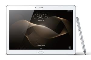 Huawei Mediapad M2 10 - 64 Go + 4G