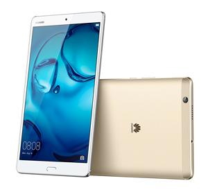 Huawei Mediapad M3 8 - 32 Go + 4G