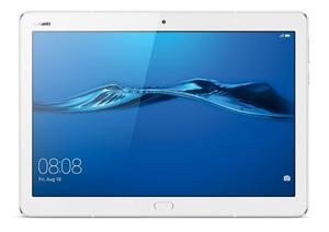 Huawei Mediapad M3 Lite 10 - 32 Go + 4G / Blanc