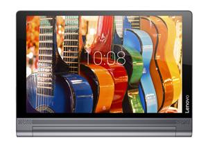 Lenovo Yoga Tab 3 Pro 10.1 - 32 Go