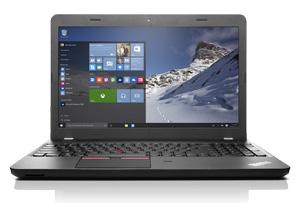Lenovo ThinkPad E560 - 20EV000UFR
