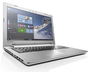 Lenovo Ideapad 500 - 15ISK3D - 80NT00XUFR