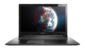 Lenovo Essential B70-80 - 80MR01CDFR