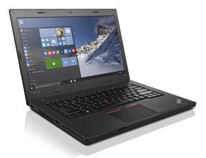 Lenovo ThinkPad L460 - 20FU000AFR