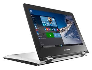 Lenovo Yoga 300 - 11IBR 80M100S0FR